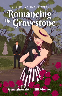 Romancing the Gravestone